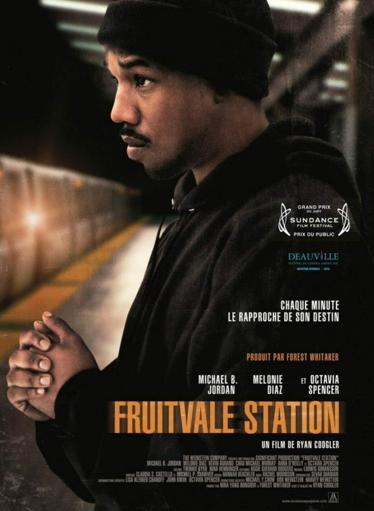 Fruitvale-Station-Affiche-France
