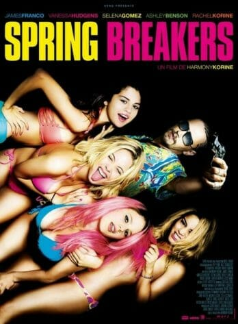 Spring-breakers-affiche