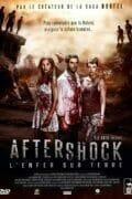 Aftershock-L-enfer-sur-terre-affiche