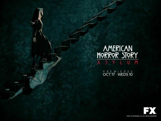 american-horror-story-wallpaper-saison-2