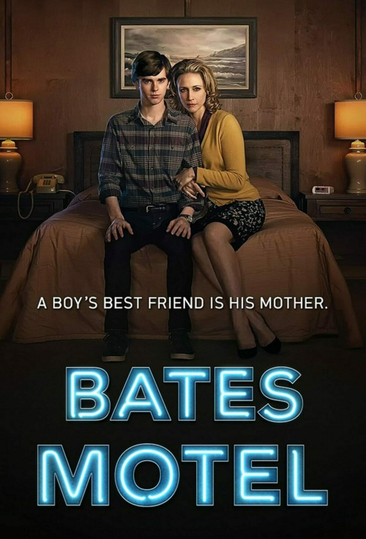 bates-motel-poster-1