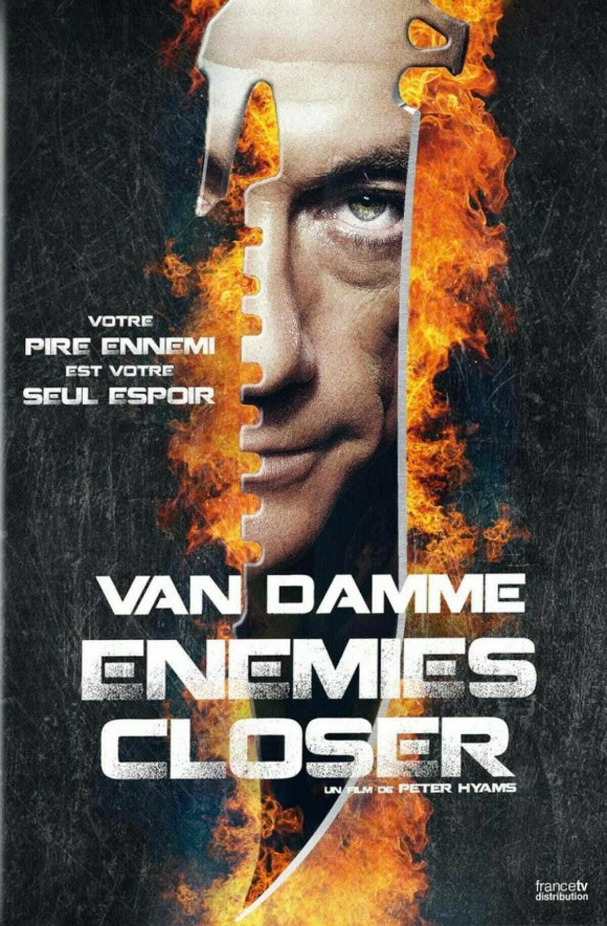 enemies_closer-poster