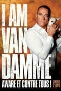 i_am_van_damme
