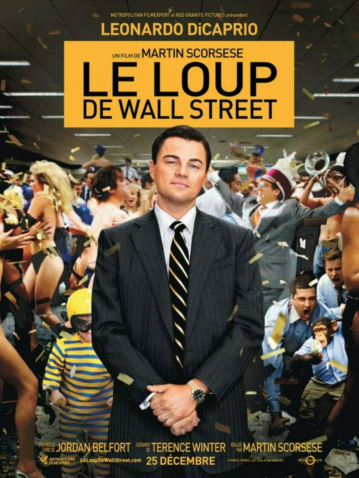le_loup_de_wall_street_affiche_francaise