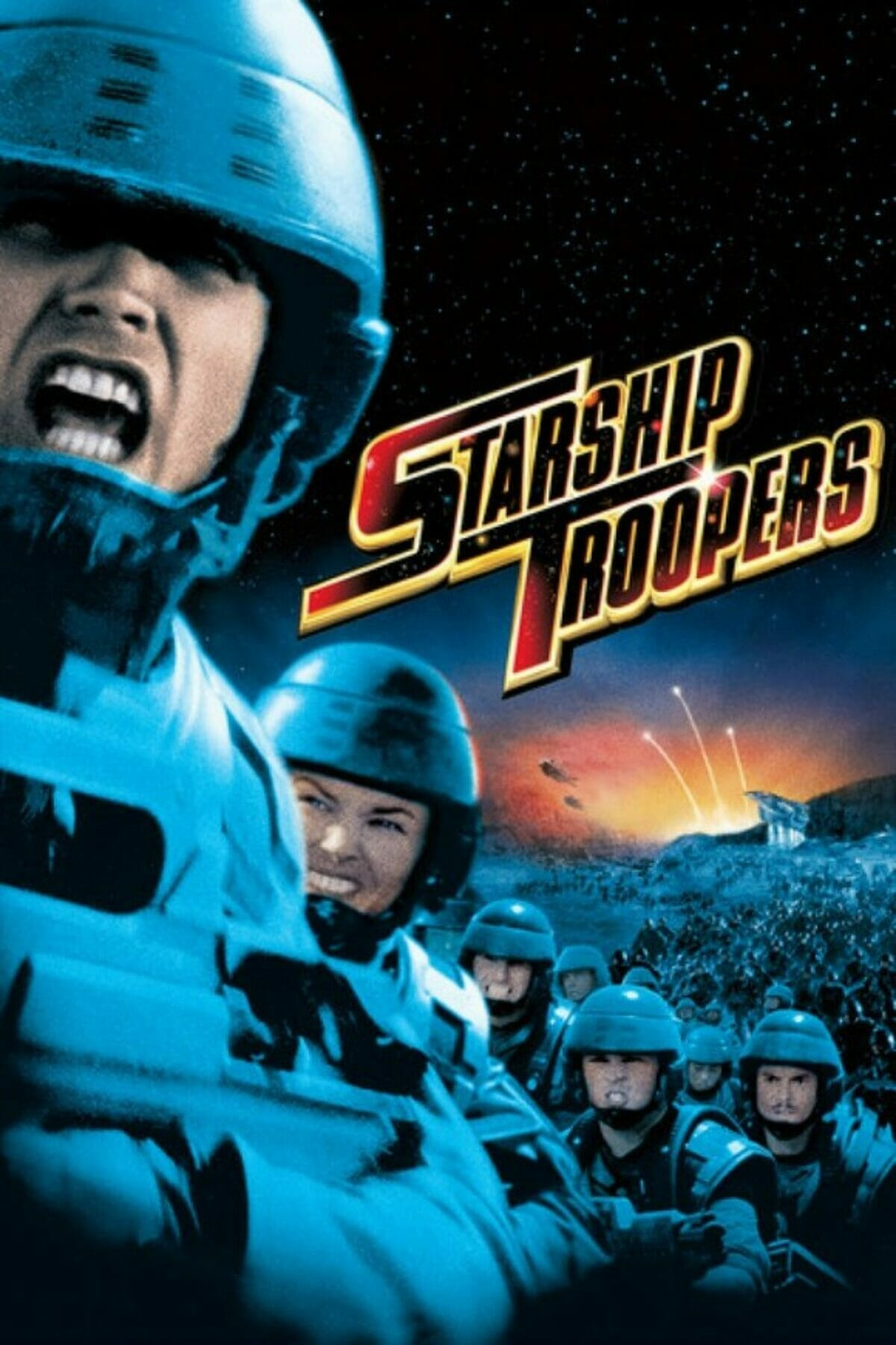 starship-troopers-poster-big