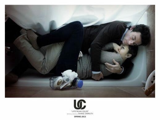 uc-film-poster