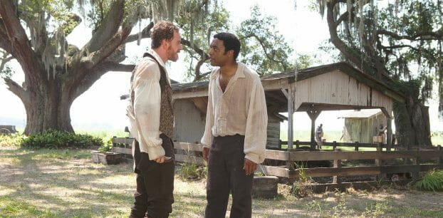 12-years-a-slave-ejiofor-fassbender