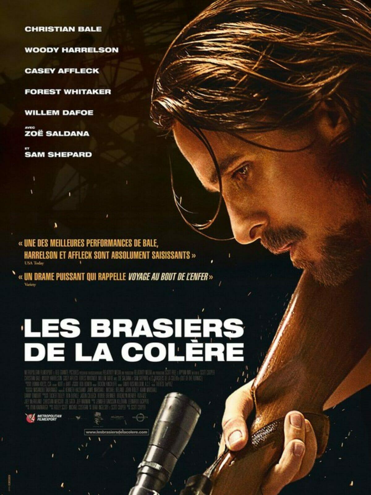 Les-Brasiers-de-la-Colère-Affiche-France