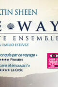 Banniere-The-Way-concours