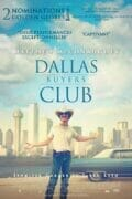 Dallas-Buyers-Club-Affiche-France