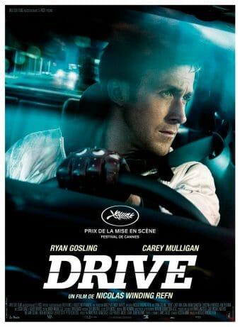 Drive-Affiche-France