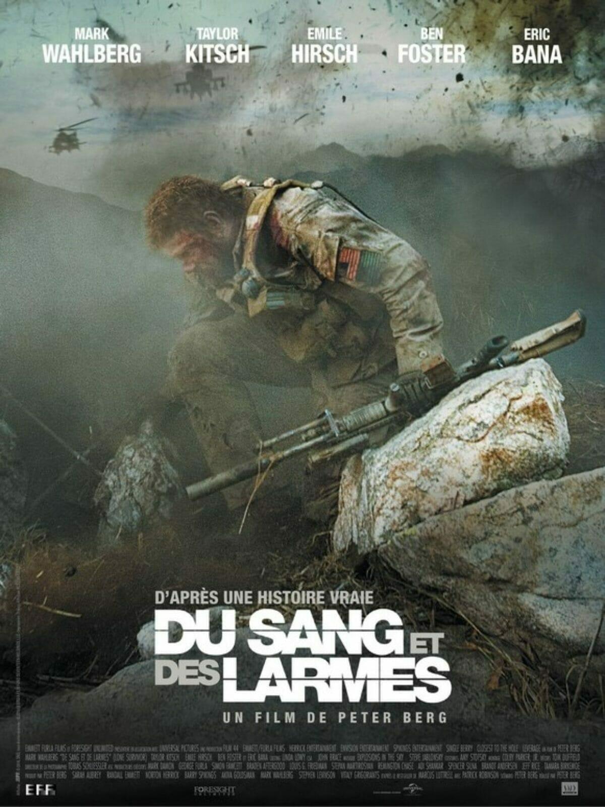Du-Sang-et-des-Larmes-Lone-Survivor-Affiche-France