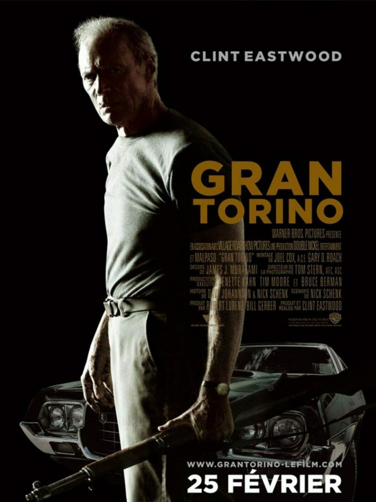 Gran-torino-affiche