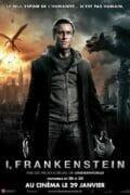 I-Frankenstein-Affiche-France