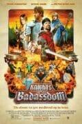Knights_of_Badassdom-poster