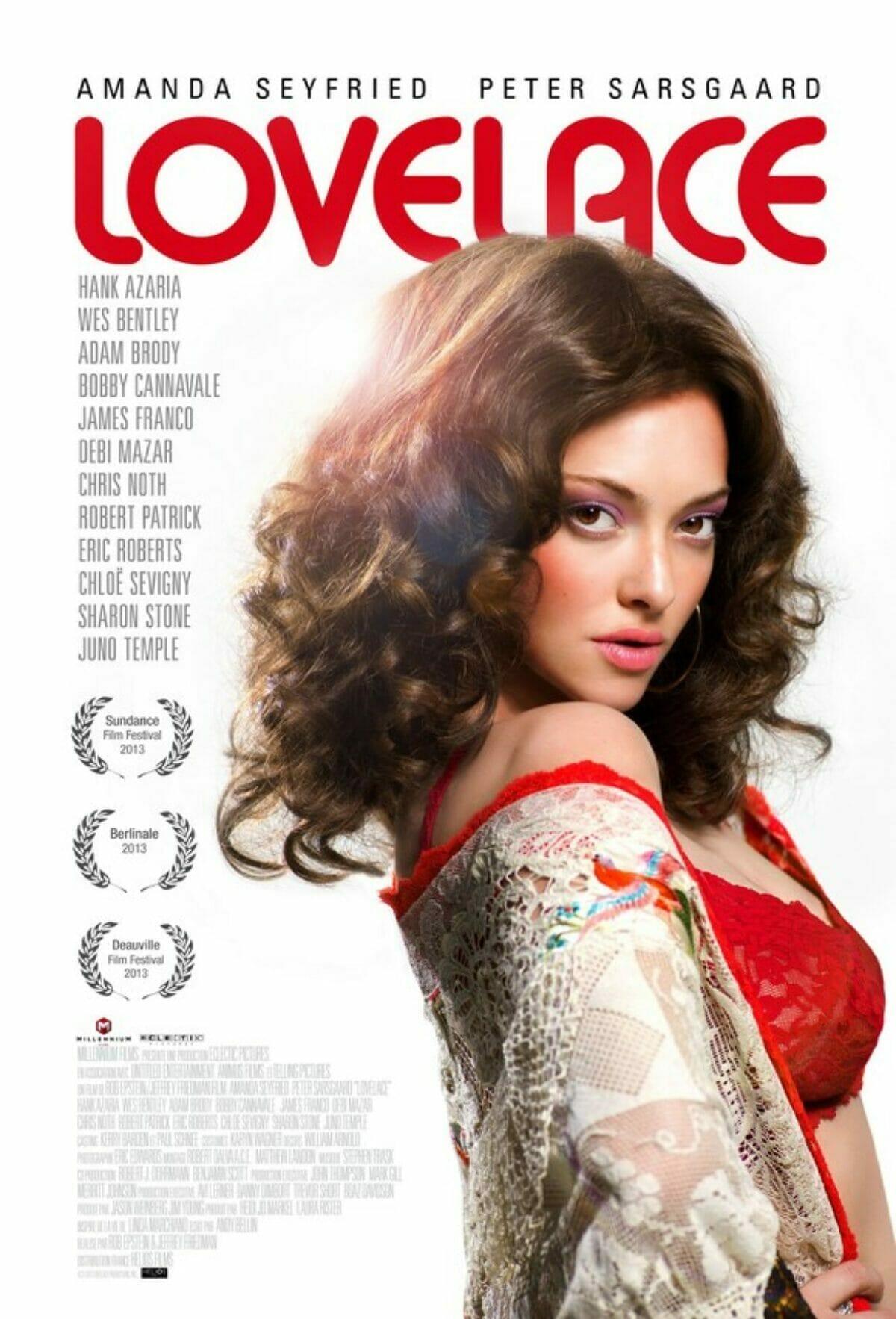 LOVELACE-Affiche-France
