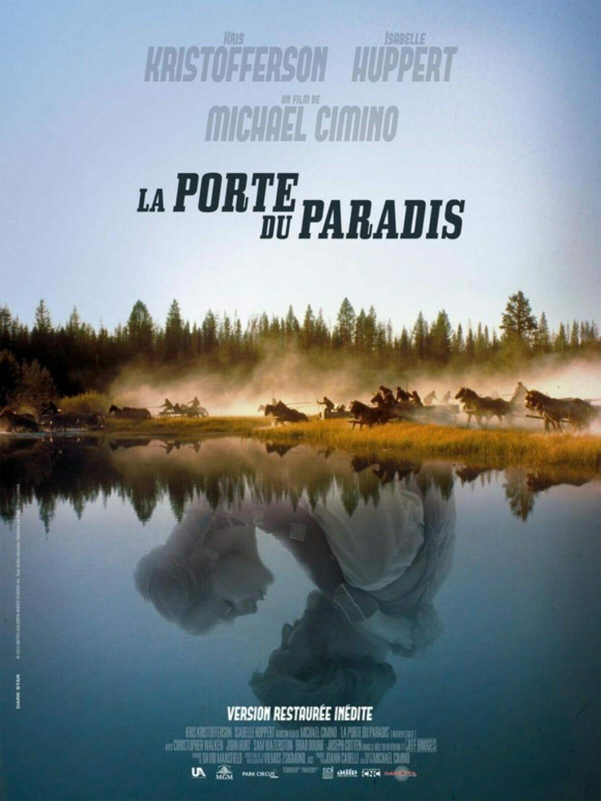 La-porte-du-paradis-poster-france