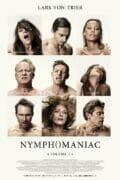 Nymphomaniac-volume-1-affiche-france
