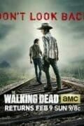 Poster-Walking-Dead-Suite-Saison-4