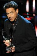 Robert-Downey-jr-people-choice