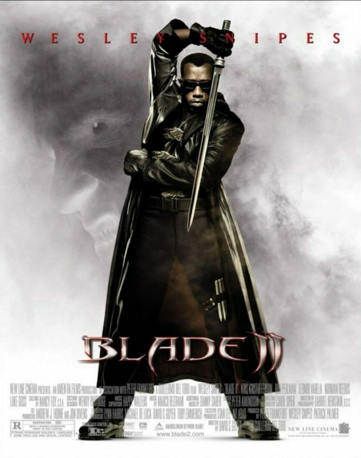 blade-2-affiche-france