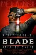 blade-affiche