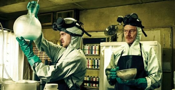breaking-bad-cranston-Aaron-Paul