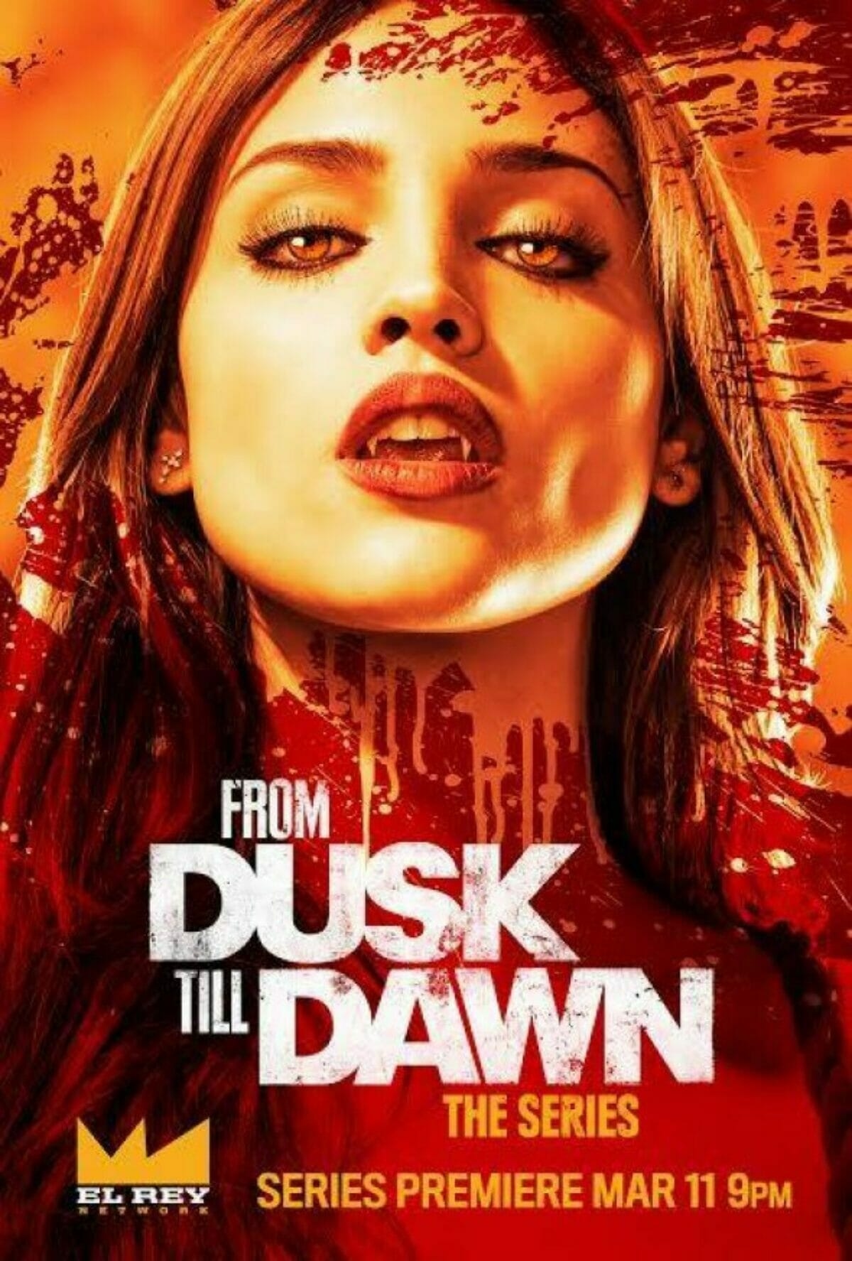 from-dusk-till-dawn-the-series-poster-