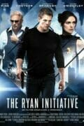 the-ryan-initiative-affiche-france
