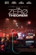 the-zero-theorem-le-théorème-zero-terry-gilliam-poster