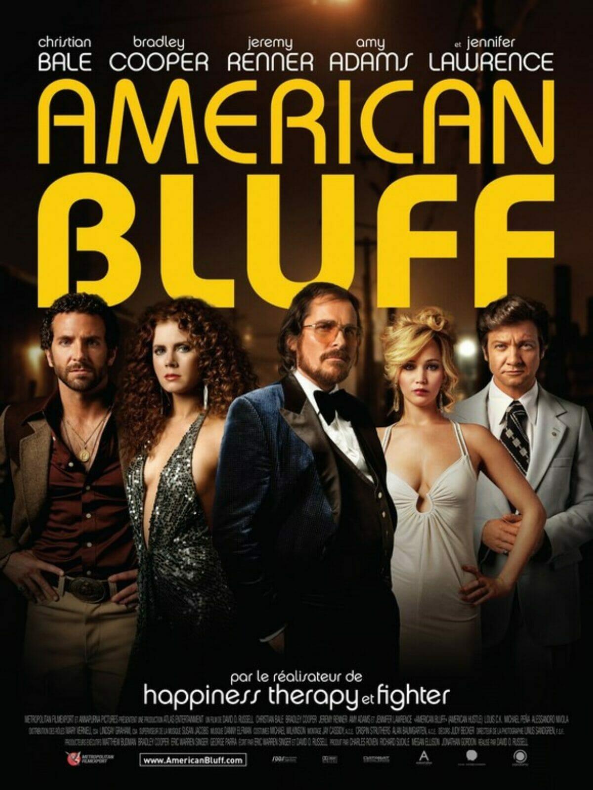 American-Bluff-American-Hustle-affiche
