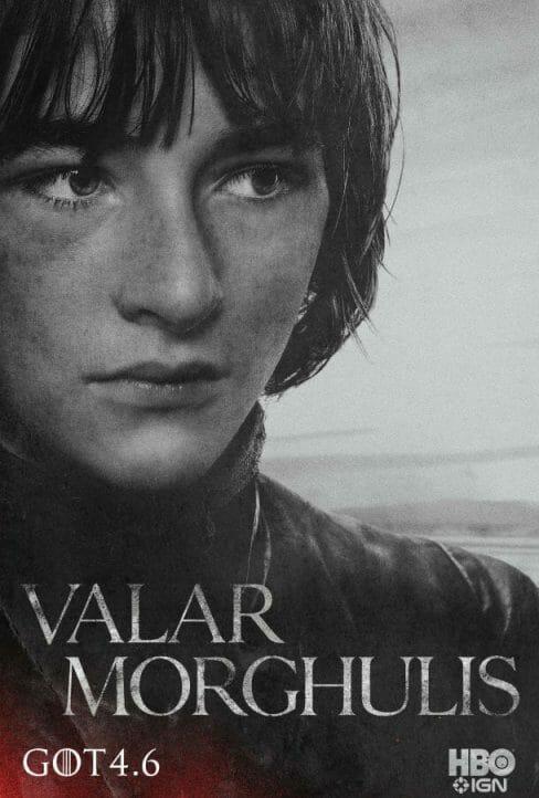 Bran-Got