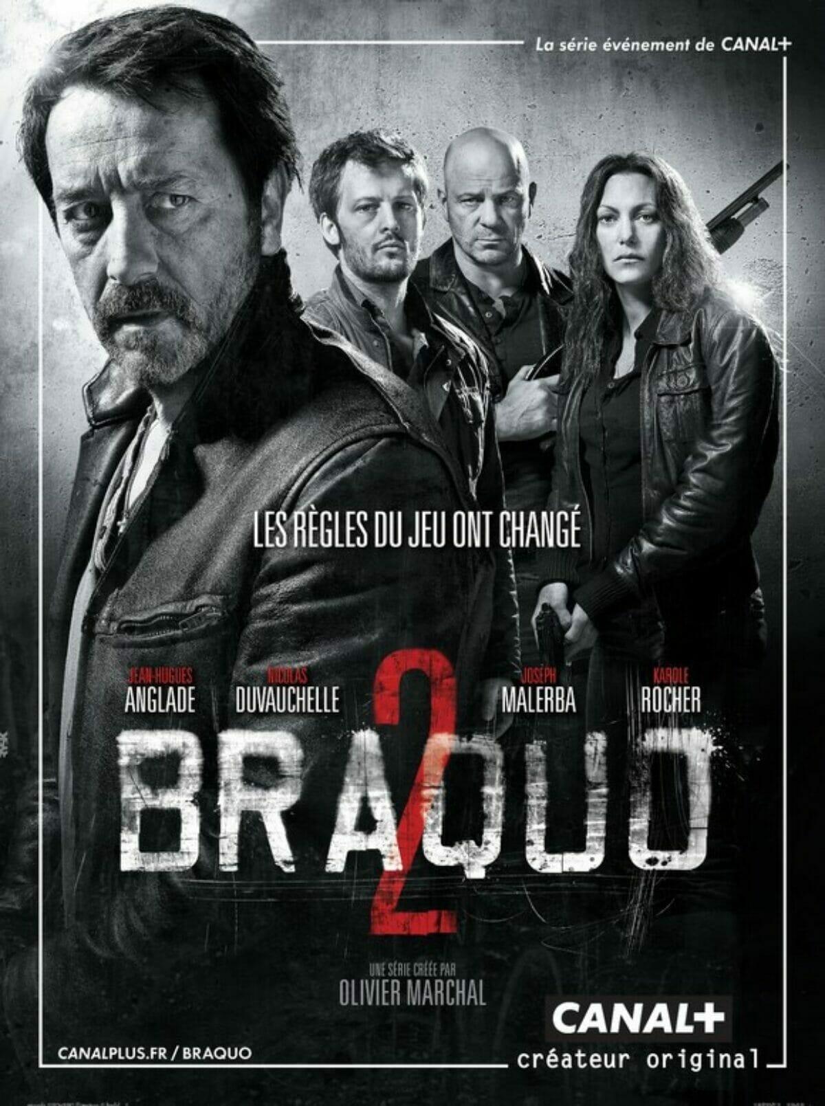 Braquo-Saison-2