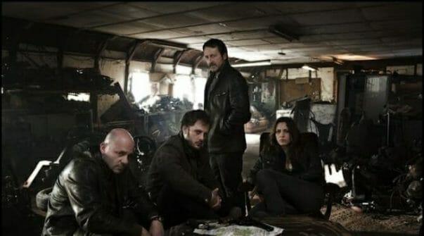 Braquo-saison-2-cast