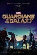Gardiens-de-la-galaxie-poster