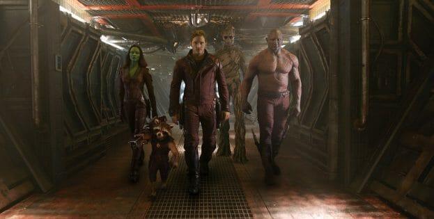 Les-gardiens-de-la-galaxie-1