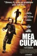 Mea-Culpa-affiche