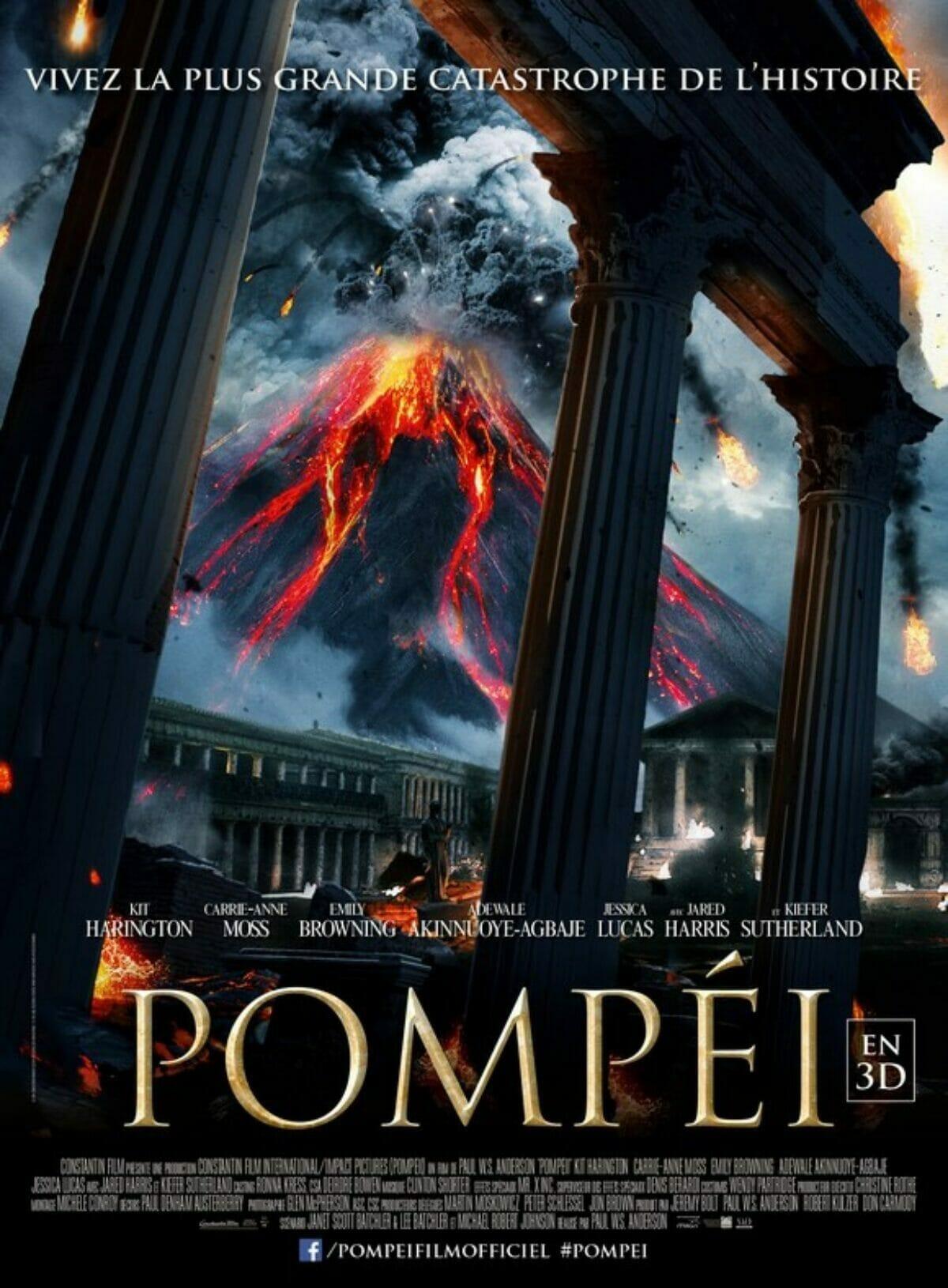 POMPEI-AFFICHE-FRANCE