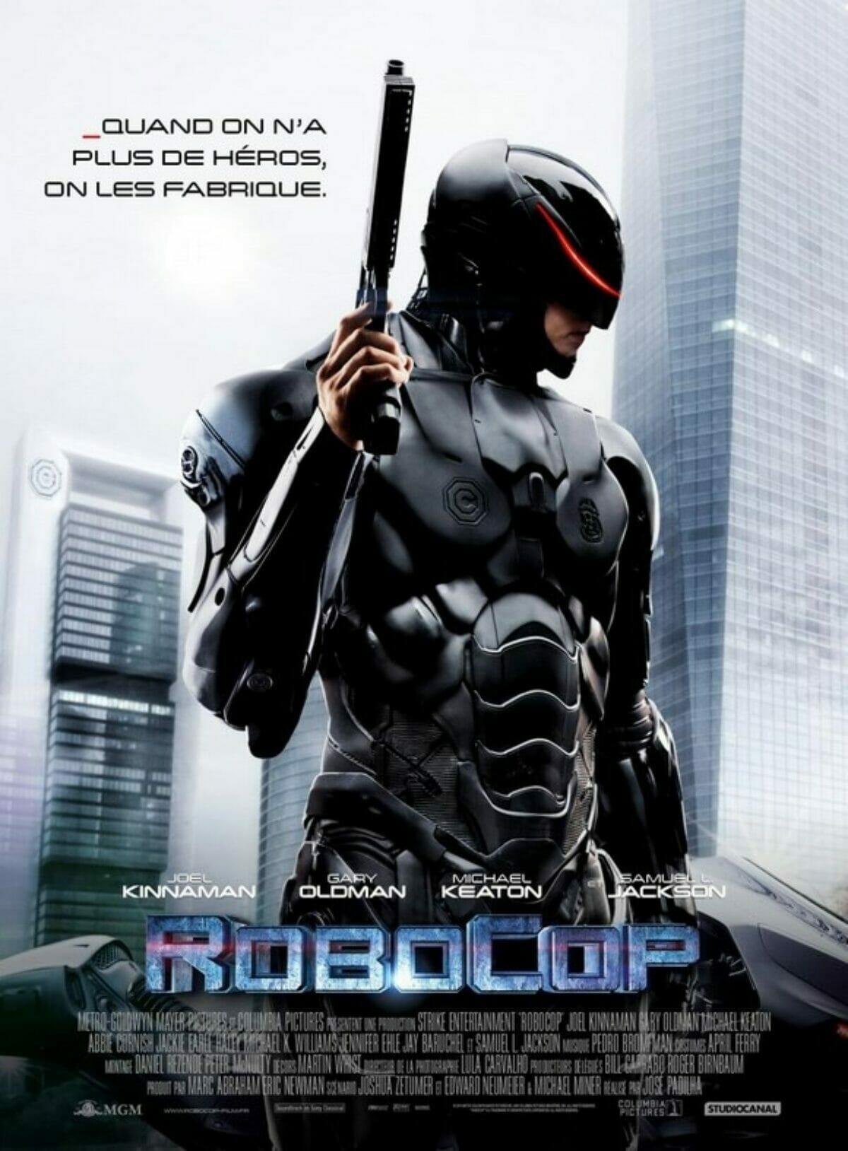 Robocop-2014-affiche-france