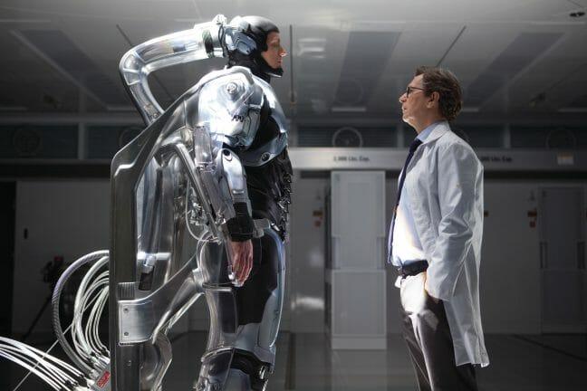 RoboCop-poster-oldman