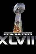 XLVIII_super-bowl