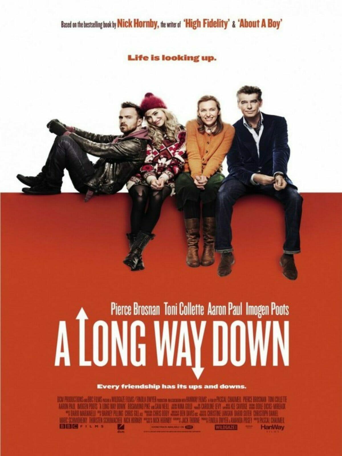 A-long-way-down-affiche