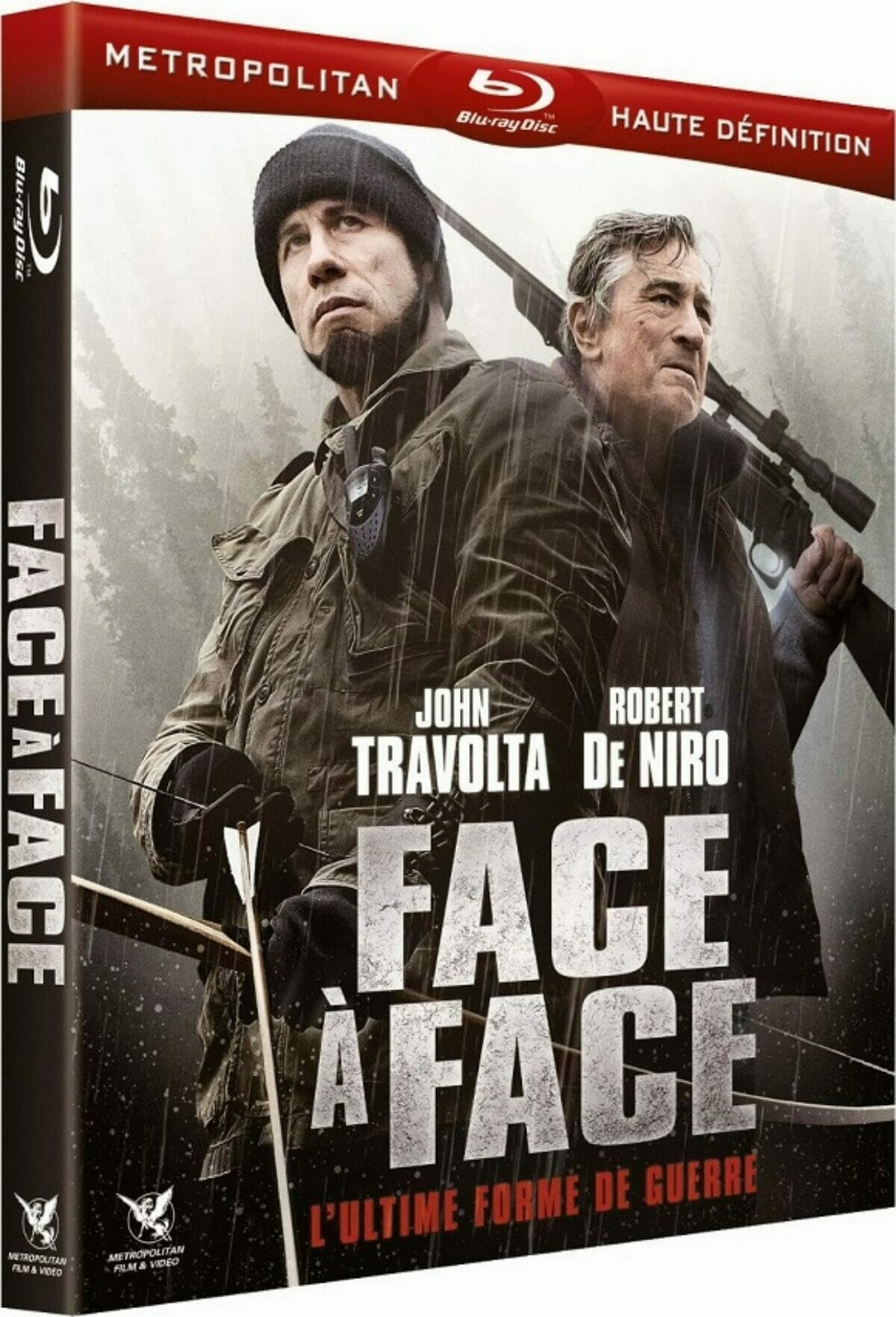 face_a_face_blu-ray