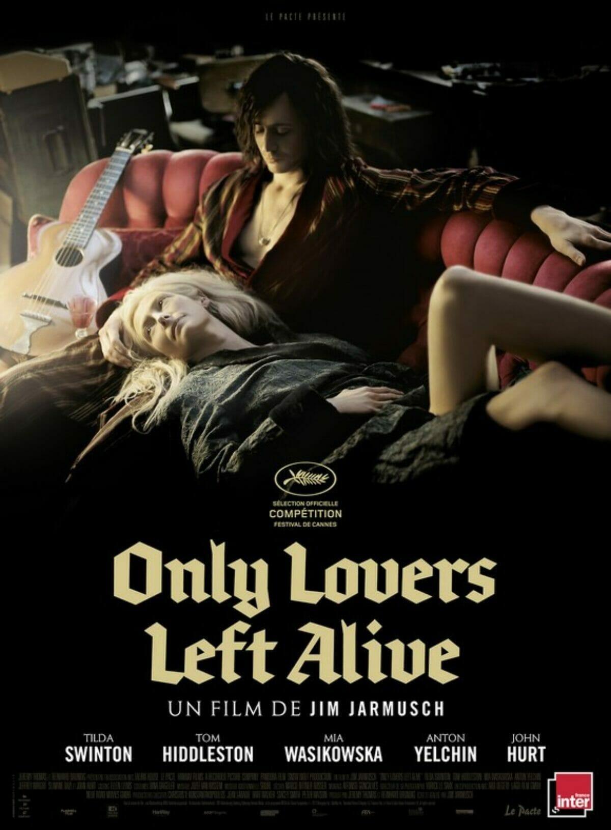 only-lovers-left-alive-affiche-france