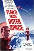 plan-9-from-outer-space-affiche