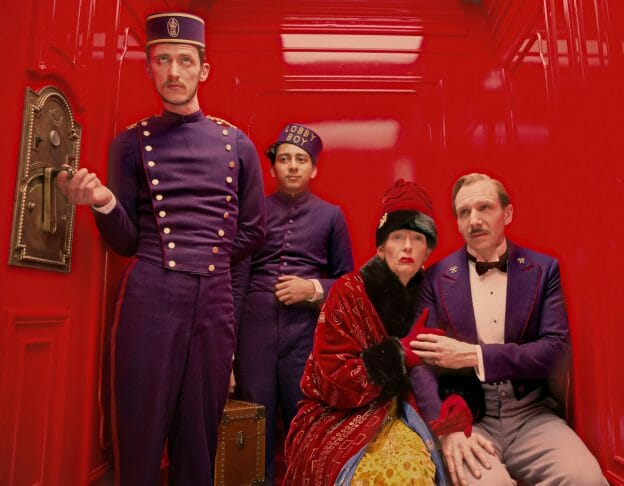 the-grand-budapest-hotel-ralph-fiennes