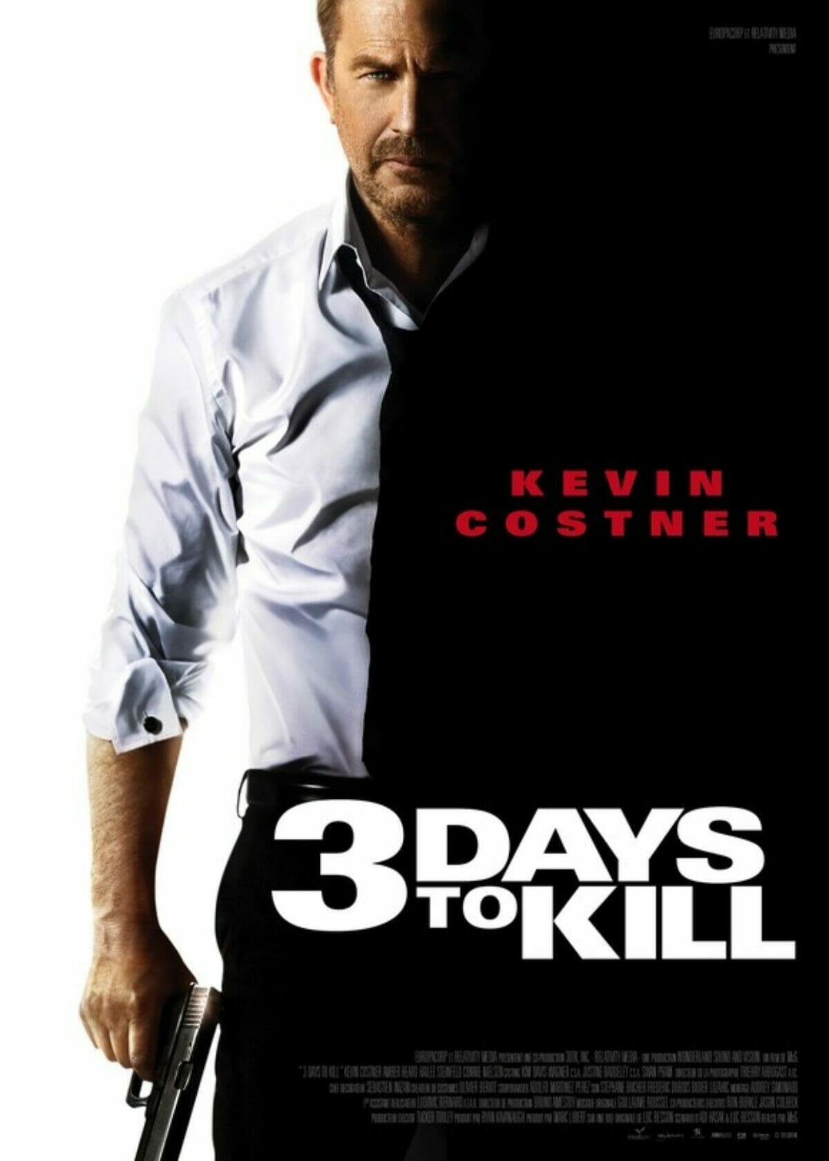3-days-to-kill-affiche