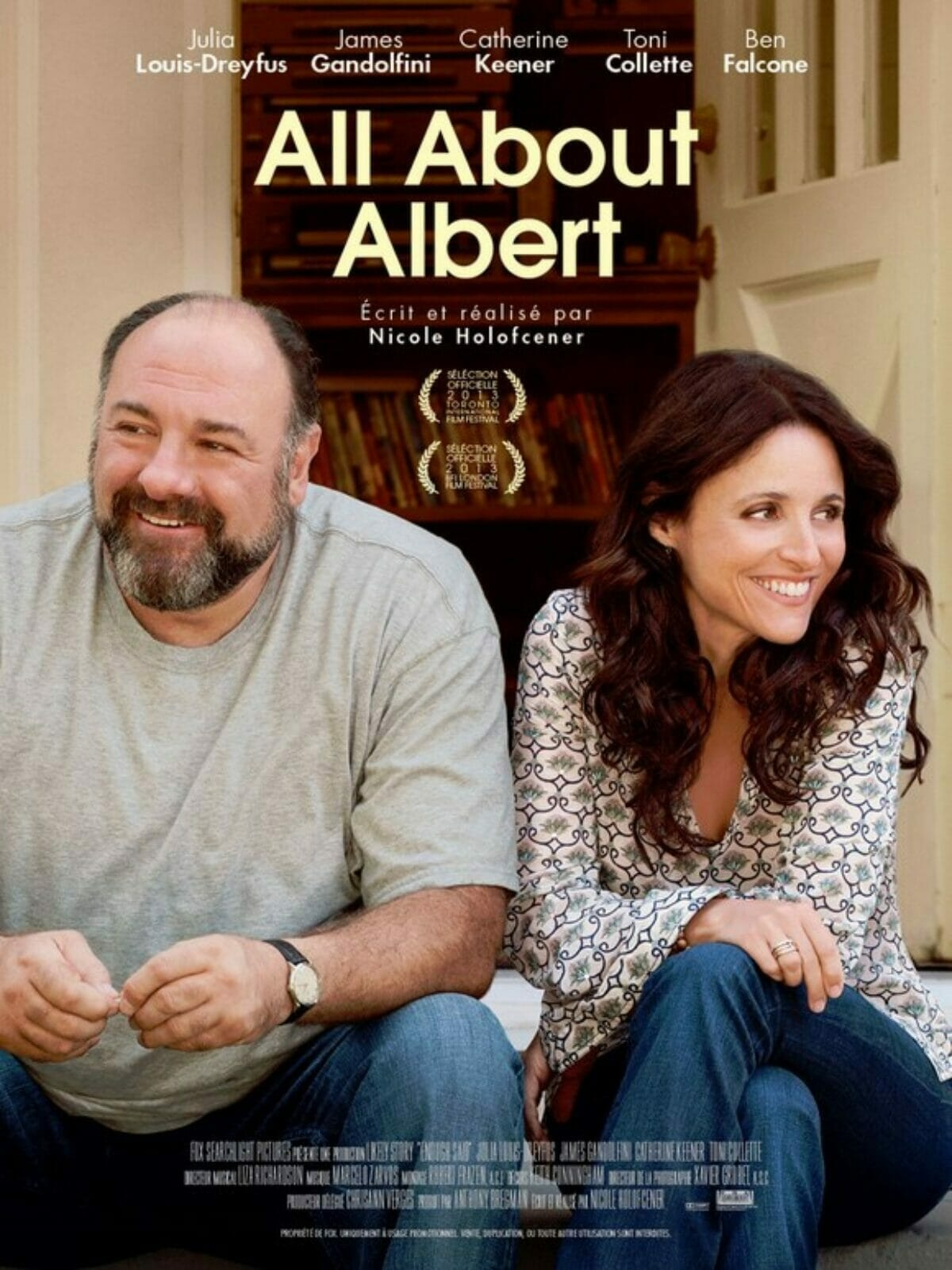 All-about-Alber-enough-said-affiche-France