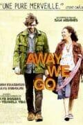 Away-we-go-affiche-france