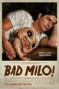 Bad-milo-affiche